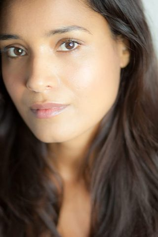 Shelley Conn 2