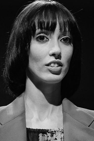 Shelley Duvall phone number