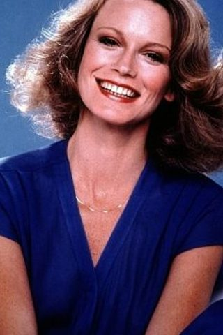 Shelley Hack 4