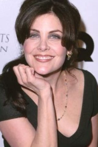 Sherilyn Fenn phone number