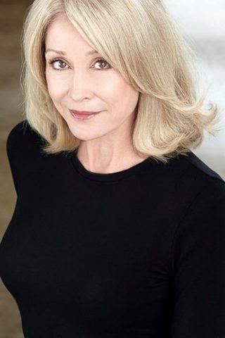 Sherry Miller 2