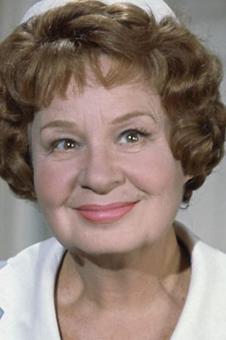 Shirley Booth phone number