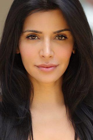 Shivani Ghai 3