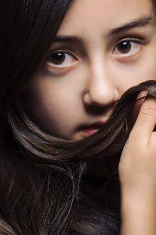 Shuya Sophia Cai 1