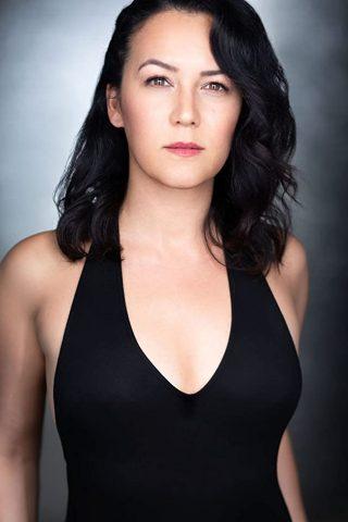 Simone Bailly 2