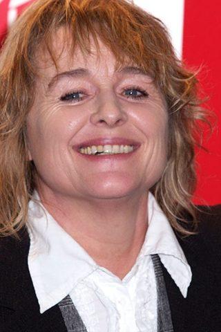 Sinéad Cusack phone number