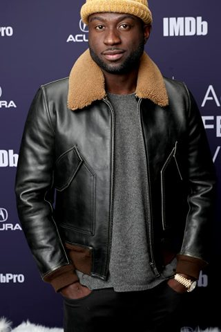 Sinqua Walls phone number