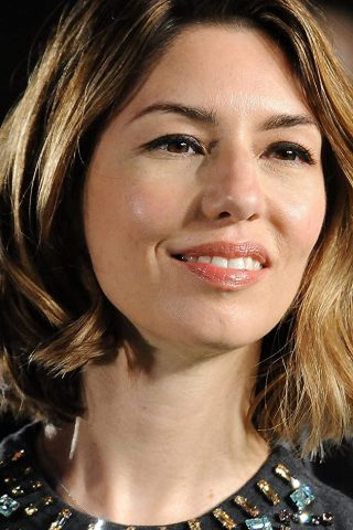Sofia Coppola phone number