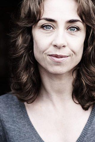 Sofie Gråbøl 2