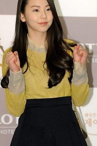 Sohee 3