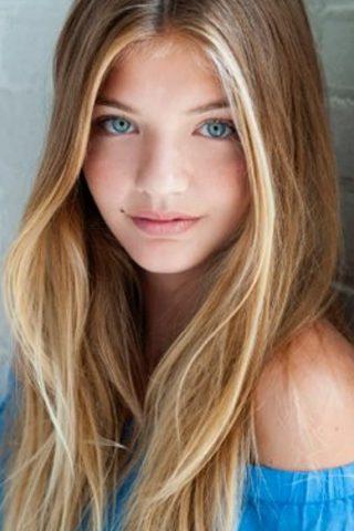 Sophie Guest 2