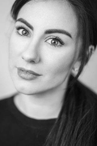 Sophie-Louise Craig 2