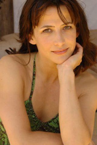 Sophie Marceau 3