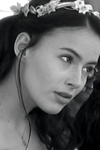Sophie Winkleman 1
