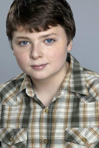 Spencer Breslin 3