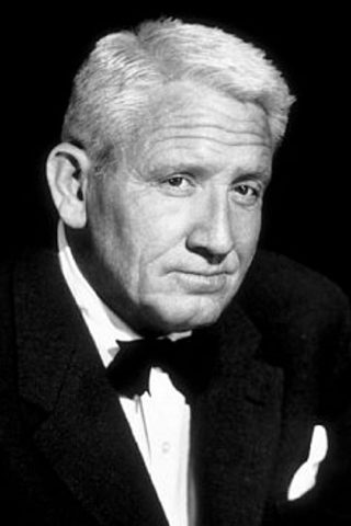Spencer Tracy phone number
