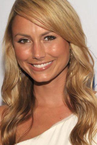 Stacy Keibler 2