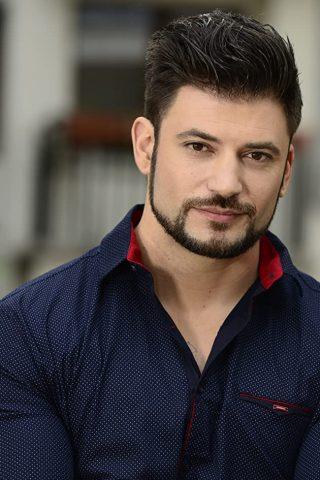 Stanislav Yanevski 3