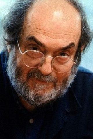 Stanley Kubrick phone number