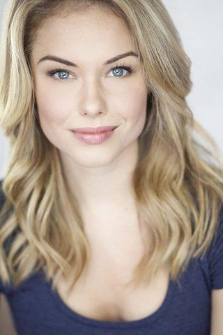 Stephanie Bennett 3