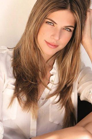 Stephanie Cayo 3