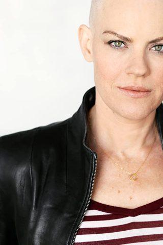 Stephanie Czajkowski 3