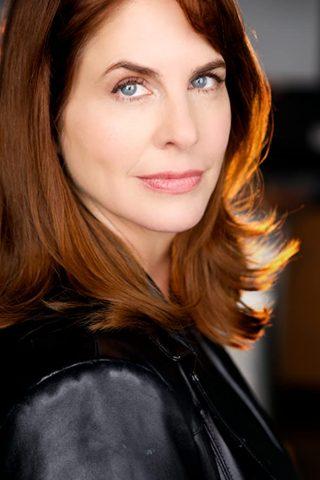 Stephanie Erb 4