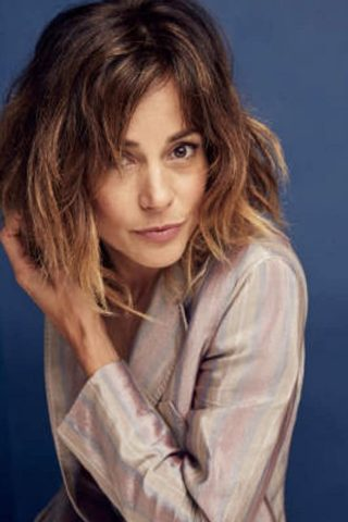 Stephanie Szostak phone number