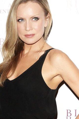 Stephanie Vogt 1