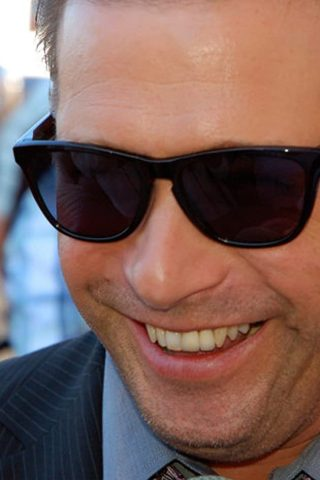 Stephen Baldwin 1
