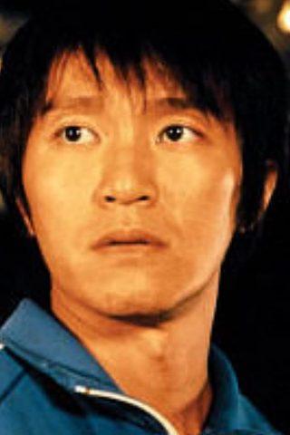 Stephen Chow 2