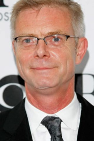 Stephen Daldry phone number