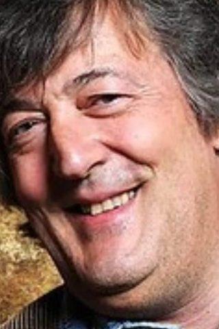 Stephen Fry phone number