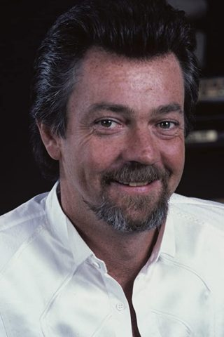 Stephen J. Cannell 1