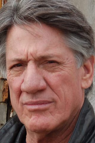 Stephen Macht phone number