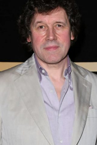 Stephen Rea phone number