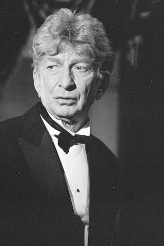 Sterling Holloway phone number