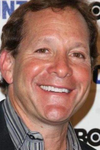Steve Guttenberg phone number