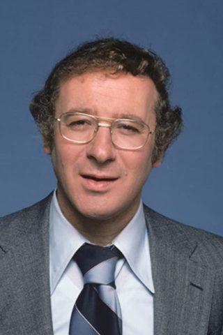 Steve Landesberg 3
