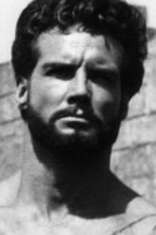 Steve Reeves 1