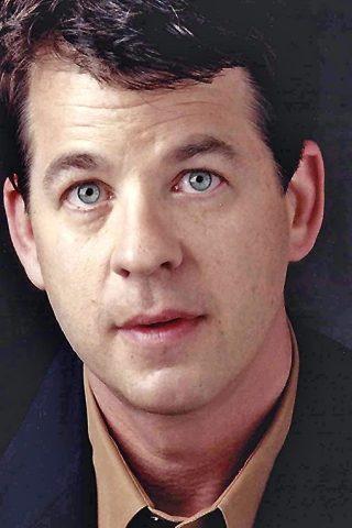 Steve Witting 4