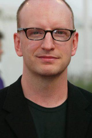 Steven Soderbergh 10