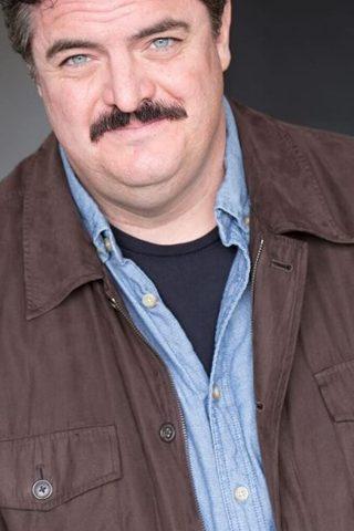 Steven W. Bailey 4