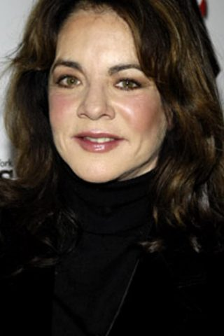 Stockard Channing 4