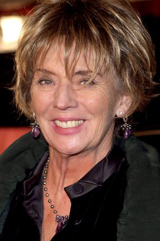 Sue Johnston 4