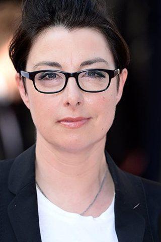 Sue Perkins 3