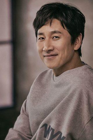 Sun-kyun Lee 2