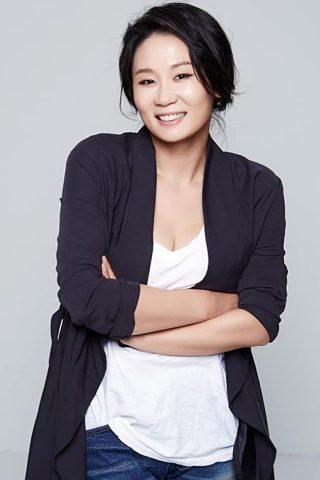 Sun-young Kim 4