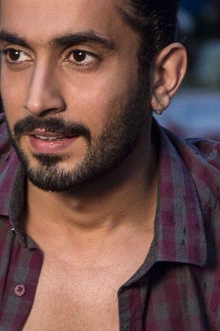 Sunny Singh Nijjar phone number