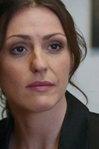 Suranne Jones phone number